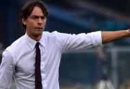 Hasil Imbang AC Milan Disesalkan Filippo Inzaghi