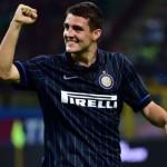Darijo Srna Sarankan Mateo Kovacic Pergi Dari Inter Milan