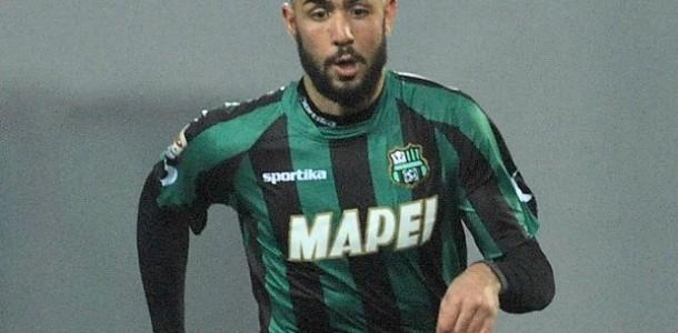 Sassuolo Beri Kepastian Simone Zaza Akan Tetap Bertahan