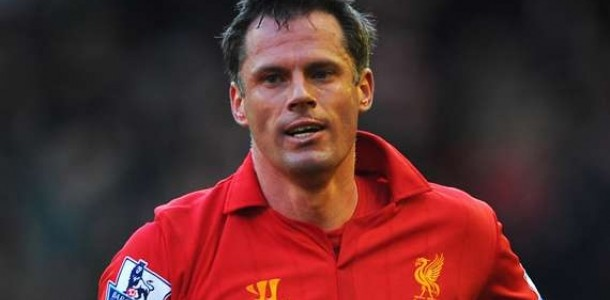 Para Pemain Liverpool Berikan Selamat Kepada Ibe