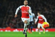 Theo-Walcott-during-the-match-between-Arsenal-and-Newcastle-United-at-Emirates-Stadium-on-January-2-2016