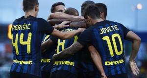 Pioli: Inter Adalah Salahsatu Klub Besar