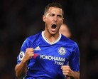 Eks Winger Chelsea Puji Performa Hazard