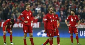 MU Ajukan Tawaran Untuk Muller