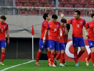 Prediksi Skor  Muang Thong United vs Ulsan Hyundai 12 April 2017