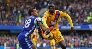 Catatan Penting Kekalahan Chelsea