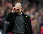 FA Panggil Pep Guardiola Pesan Politik Di Dalam Pertandingan