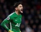 Di Fase Penting Liga Inggris, Pemain Tottenham Hotspur Mengalami Penurunan